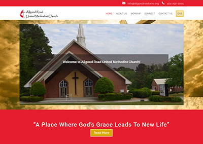 allgood-road-allgood-road-united-methodist-church