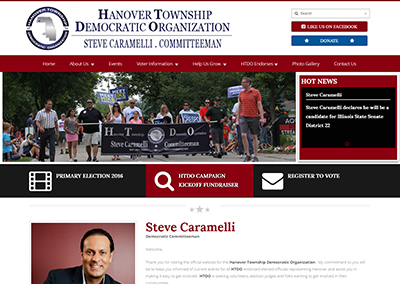 hanover-township-democratic-organization-htdo